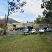 1 Tara Street, South Hobart, Tas 7004