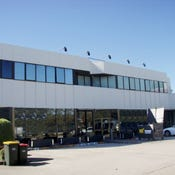 12-18 Sir Donald Bradman Drive, Mile End, SA 5031