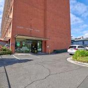 QV Building, Level 5, 11 High Street, East Launceston, Tas 7250