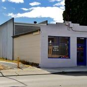 22 Burnett Street, New Norfolk, Tas 7140