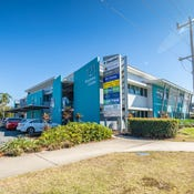 13/121 Shute Harbour Road, Cannonvale, Qld 4802