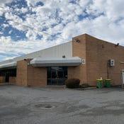 6 Glassford Road, Kewdale, WA 6105