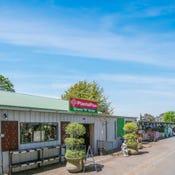 139 Grant Drive, Benalla, Vic 3672