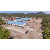 Agnes Water Building and Hardware, 34 Bicentennial Drive, Agnes Water, Qld 4677