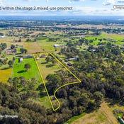 96 Kelvin Park Drive, Bringelly, NSW 2556