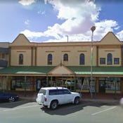 324-330 Argent Street, Broken Hill, NSW 2880