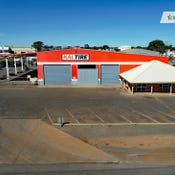 77 Craig Road, West Kalgoorlie, WA 6430