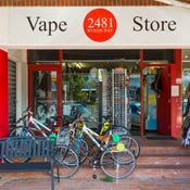 2/47 Jonson Street, Byron Bay, NSW 2481