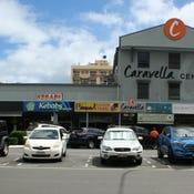 72-74 Grafton Street, Cairns City, Qld 4870