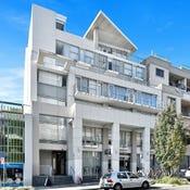 Suite 5C, Level 5, 4 Belgrave Street, Kogarah, NSW 2217