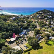 Boomerang Beach Surf Co., 211 Boomerang Drive, Blueys Beach, NSW 2428