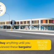 210 Queen Victoria Street, North Fremantle, WA 6159
