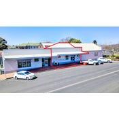 12 Ross Street, Oberon, NSW 2787