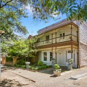 14 Childers Street, North Adelaide, SA 5006