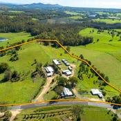 180 Coronation Road, Congarinni North, NSW 2447