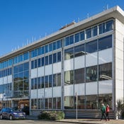 Blue Shield Medical Centre, Level 3, 5/19 Kensington Street, Kogarah, NSW 2217