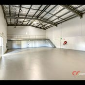 Unit 1, 9 Sherlock Way, Davenport, WA 6230