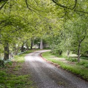 15 Avard Road, Emerald, Vic 3782