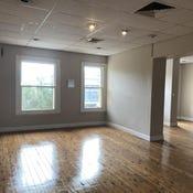 Suite  3, 226-232 Summer Street, Orange, NSW 2800