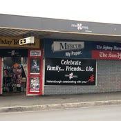6/123 Parkes Street, Helensburgh, NSW 2508