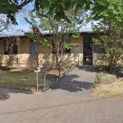 126 Arthur Street, Magill, SA 5072