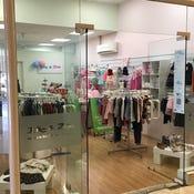 Shop 10 Centreway Arcade, Bendigo, Vic 3550
