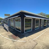 Suite E7-E8/321 Harbour Drive, Coffs Harbour, NSW 2450