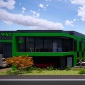 Warehouse 5, 33-37 Collins Road, Melton, Vic 3337