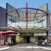 Suite 18, Level 1, 240 Pakington Street, Geelong West, Vic 3218
