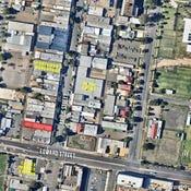 8 Baylis Street, Wagga Wagga, NSW 2650