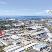 384A Thompson Road, North Geelong, Vic 3215