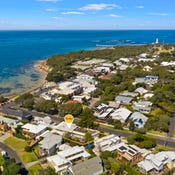 4-6 Kirk Road, Point Lonsdale, Vic 3225