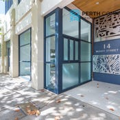 37/14 Money Street, Perth, WA 6000