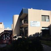 4/48 Tamar Street, Ballina, NSW 2478