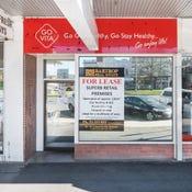 Level 1, 7 Sturt Street, Ballarat Central, Vic 3350