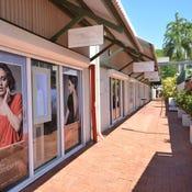 Chinatown Markets, 8/20 Dampier Terrace, Broome, WA 6725
