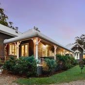 81 Myocum Road, Ewingsdale, NSW 2481