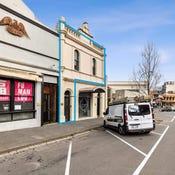 8 Camp Street, Ballarat Central, Vic 3350
