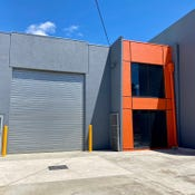 Keilor East, address available on request