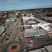 Echuca Square Shopping Centre, 26 Nish Street, Echuca, Vic 3564