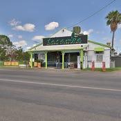 Tarampa General Store, 218 Lowood Minden Rd, Tarampa, Qld 4311