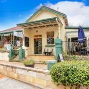 27 Railway Avenue, Bundanoon, NSW 2578