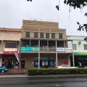 296-298 Summer Street, Orange, NSW 2800