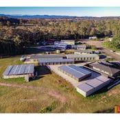 6 Industrial Close, Wingham, NSW 2429