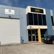 Moorabbin Business Park, 15/148 Chesterville Road, Cheltenham, Vic 3192