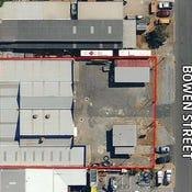 41 Bowen Street, O'Connor, WA 6163