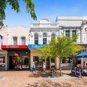 80 Bridge Mall, Ballarat Central, Vic 3350