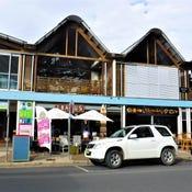 Byron Beachfront, 2/14 Bay Street, Byron Bay, NSW 2481