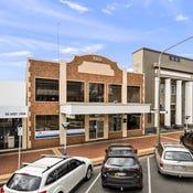 LVL 1, 3B, 592 Dean Street, Albury, NSW 2640