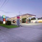 137 Great Western Highway, Blaxland, NSW 2774